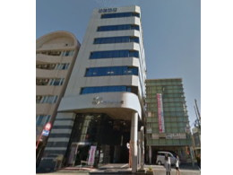 宇都宮ビジネス電子専門学校