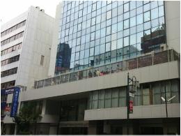 専門学校東京スクールオブビジネス