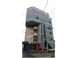 senmon-watcher千葉デザイナー学院