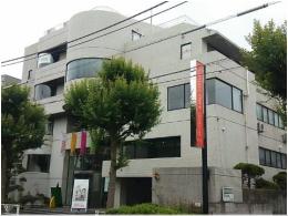 専門学校東京ネットウエイブ
