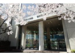 専門学校日本デザイナー学院