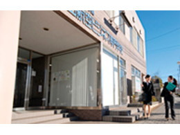 成田航空ビジネス専門学校