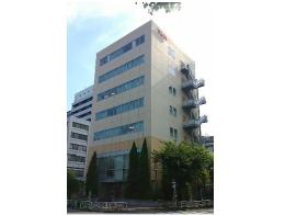 東京YMCA社会体育保育専門学校