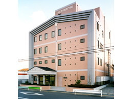 八王子栄養専門学校