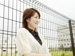 敬心学園 専門職大学設置構想 - keishin-group.jp